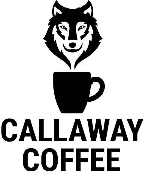 Callaway Coffee