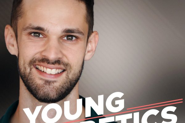 Young Heretics With Spencer Klavan