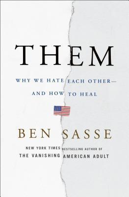 Them by Ben Sasse